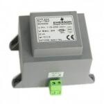 Трансформатор Alco Controls ECT - 323