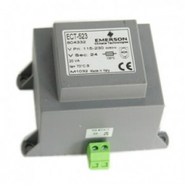 Трансформатор TF 411111