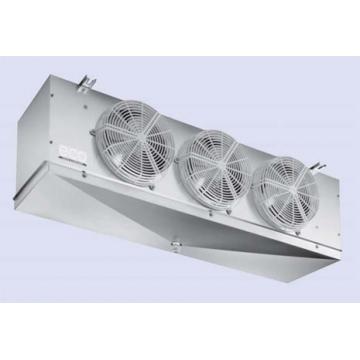 Воздухоохладитель ECO CTE 209L8