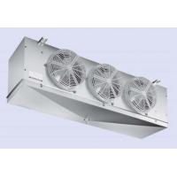 Воздухоохладитель ECO CTE 291H3