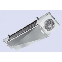 Воздухоохладитель ECO LFE 23EM5
