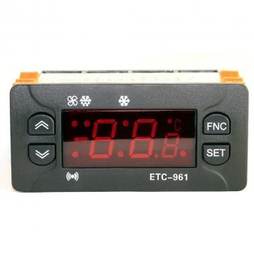 Датчик температуры Elitech EТС 961