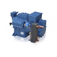 Двухступенчатый компрессор Frascold Z30-102-51Y