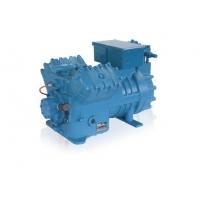 Полугерметичный компрессор Frascold V15-59Y