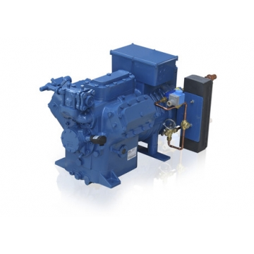 Двухступенчатый компрессор Frascold S5-26-16Y