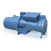 Полугерметичный компрессор Frascold CXW51-110-468Y