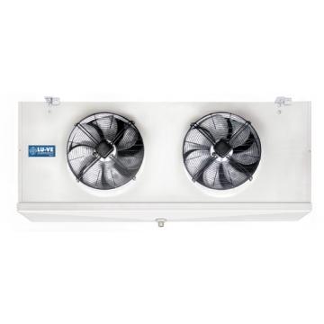 Кубический воздухоохладитель LU-VE F45HC 1306 E 7
