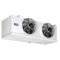 Кубический воздухоохладитель LU-VE F45HC 1208 E 6