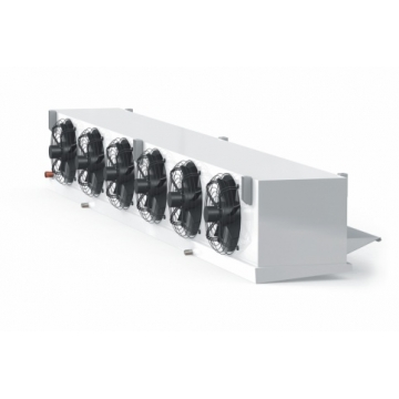 Воздухоохладитель Thermofin TENA1.045-14-E-N-D5-07
