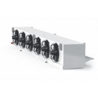Воздухоохладитель Thermofin TENA1.045-14-C-N-D5-07