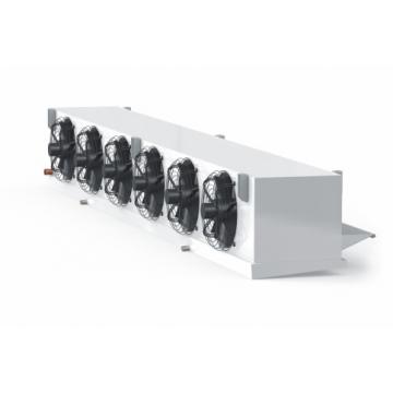 Воздухоохладитель Thermofin TENA1.040-16-E-N-W5-07