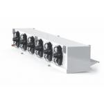 Воздухоохладитель Thermofin TENA1.040-14-E-N-W5-07