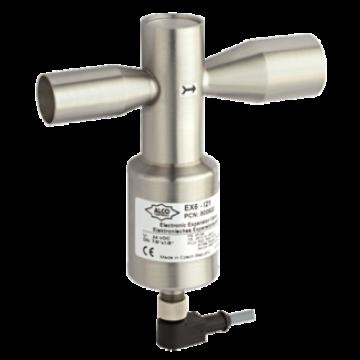 Электрический регулирующий вентиль Alco controls EX6-M21 (800621)
