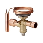 Термо-регулирующий вентиль Alco controls TX7-M03 (806824)