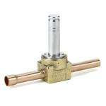 Вентиль (клапан) соленоидный Alco Controls 110 RB 2 T2 (6mm)