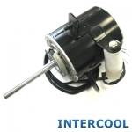 Двигатель обдува 3RGM 120 - 40/10