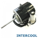 Двигатель обдува 3RGM 150 - 50/10