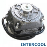 Двигатель обдува EMI 5 - 82CE - 2516