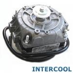 Двигатель обдува EMI 5 - 82CE - 4025