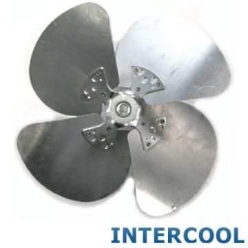 Крыльчатка вентилятора EMA 350 - 34