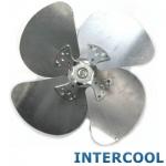 Крыльчатка вентилятора EMAO 400 -34