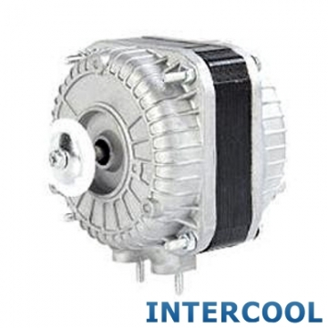 Двигатель полюсный YZ-5-13