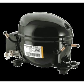 Герметичный компрессор Embraco Aspera EMT45HDR
