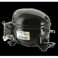 Герметичный компрессор Embraco Aspera EMT43HLP