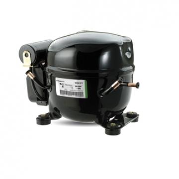 Герметичный компрессор Embraco Aspera NEK2116Z