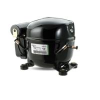 Герметичный компрессор Embraco Aspera NEK6217GK