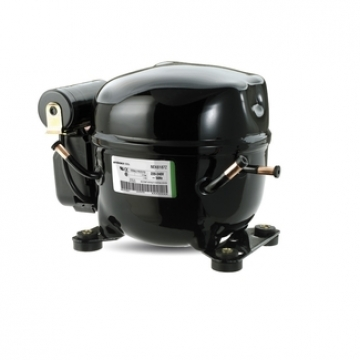 Герметичный компрессор Embraco Aspera NEK1118Z