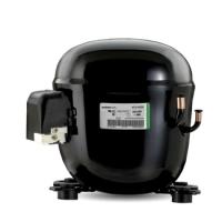 Герметичный компрессор Embraco Aspera NT6220GK (CSR)