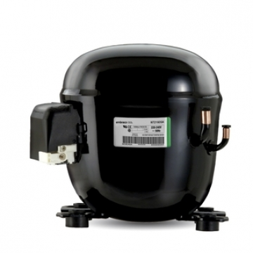 Герметичный компрессор Embraco Aspera NT6222GK (CSIR)