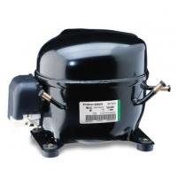 Герметичный компрессор Embraco Aspera NBT1116Z