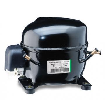 Герметичный компрессор Embraco Aspera NE2121Z