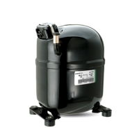 Герметичный компрессор Embraco Aspera NJ9226GS
