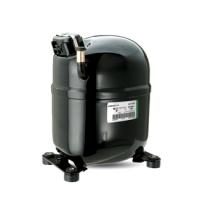 Герметичный компрессор Embraco Aspera NJ6220ZX