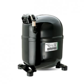 Герметичный компрессор Embraco Aspera NJ6226ZX