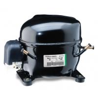 Герметичный компрессор Embraco Aspera NE6210E