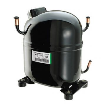 Герметичный компрессор Embraco Aspera NJ2152Z