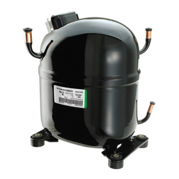 Герметичный компрессор Embraco Aspera NJ9226GK