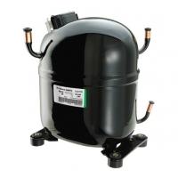 Герметичный компрессор Embraco Aspera NJ9238GK