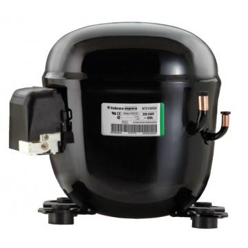 Герметичный компрессор Embraco Aspera NT6220Z