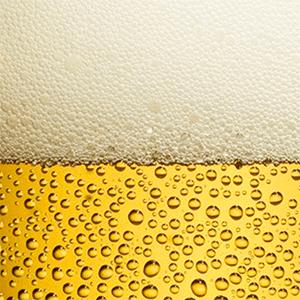 Камеры для хранения пива