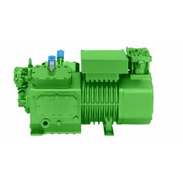 Полугерметичный компрессор Bitzer 8GE-50Y