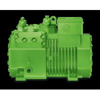 Полугерметичный компрессор Bitzer 2KES-05Y
