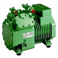 Полугерметичный компрессор Bitzer 4CDC-9Y