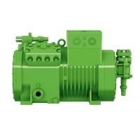 Полугерметичный компрессор Bitzer 4TES-12Y