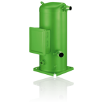 Герметичный компрессор Bitzer ESH725BY