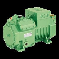 Полугерметичный компрессор Bitzer 4PDC-15Y